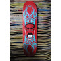 Tabla Skate Deck Koston Maple Canadiense