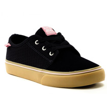 Tênis Feminino Drop Dead Sista Play Out
