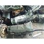 Motores Importados Jeep Cheroke Jeep Liberty. Jeep Comander
