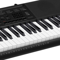 Teclado Musical Casio Ctk 3200 - Maxcomp Musical
