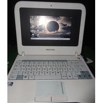 Cartão De Memória 32gb Com Win7 P/ Netbook Positivo Mobo S7