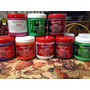 Crema De Masaje De Keratina Diversos Aromas 1 Kilo