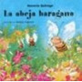 Abeja Haragana,la (e) - Quiroga, Horaci - Editorial Losada
