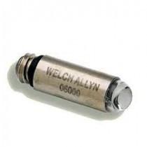 Welch Allyn 06000 Original