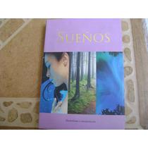 Sueños, Simbolismo E Interpretacion. P Y D. Clucas. $280