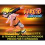 Pelicula Serie Tv Dvd Hd Anime Naruto Shippuden Completa