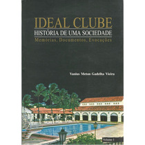 Livro Coleção Tópicos De Física Edição 2007