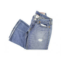 Jeans Acampanados True Religion