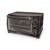 Horno Electrico Ultracomb Uc-32s 32 Lts 1600w Lhconfort