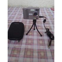 Camara Kodak Easyshare C530
