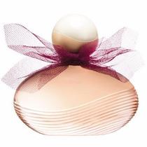 Perfume Far Away Bella - Avon - 50ml