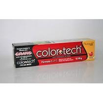 Tinte Color Tech Todos Los Tonos