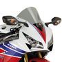 Cúpula Deportiva Givi Moto Honda Cbr1000rr 13-15 Team Lcr