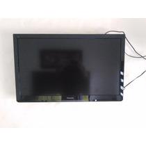 Tv Panasonic Viera® 37 Class U3 Series Lcd Hdtv Tc-l3