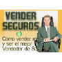 Libro Para Vender Seguros De Cobertura Amplia, Rcv, Hcm-vida