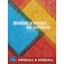 Análisis Y Diseño De Sistemas Kenneth E. Kendall