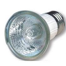Lamp Dicroica C/rosca E-27 50w 220v