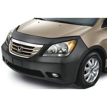 Antifaz Honda Odyssey 2005 Al 2010 Calidad De Agencia