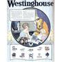 Lámina 45 X 30 Cm. - Articulos Para El Hogar Westinghouse