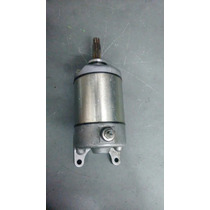 Motor Arranque (partida) Honda Nx 400 Falcon