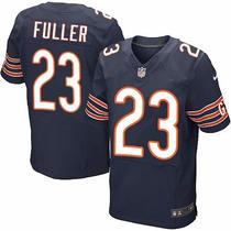 Camiseta Nfl Chicago Bears 23 Fuller