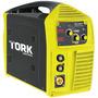 Maquina Inversor Tri Solda Mig-mag/elet/tig 250a Bivolt Tork