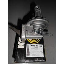 Bomba De Combustivel Motor Perkins 4236 - Gm/d-10 - 4 Cil