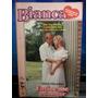 Romance Bianca N Cultural Nº310 D. Macomber - Frete Grátis