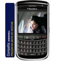 Blackberry Tour 9630 Cám 3.2 Mpx Gps Bluetooth Social Media