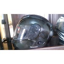 Atencion Cascos Para Motocicleta Zeus,nitro,zox