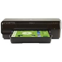 Impressora Hp 7110 Tinta Comestível P/ Papel Arroz A3 Nova!