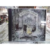 Blackmores Night Shadow Of The Moon Cd Original Estado Impec