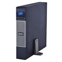 Nobreak Eaton 5px Ups Rack Torre.3000va 2700w 2u 230v +b+