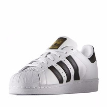 Adidas Superstar. Talles En Stock. Importadas Indonesia New