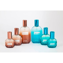 Perfumes Factory Todas Las Fragancias (caballero 100ml)
