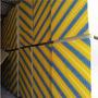 Lamina De Drywall Tabiqueria 1.22 X 2.44 Espesor 1/2 Pared