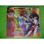 Eam Cd Saint Seiya Overture Los Caballeros Del Zodiaco Anime<br><strong class='ch-price reputation-tooltip-price'>U$S 40<sup>00</sup></strong>