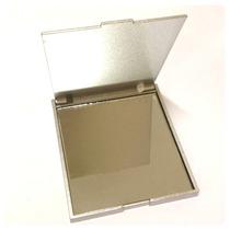 Espelho De Bolsa Para Eventos Lembrancinhas Kit 50 Unidades