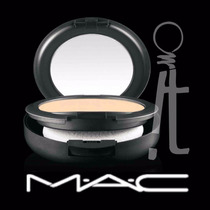 Compactos Polvos Mac Cosmetics Mayor Y Detal