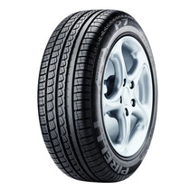 Pneu Pirelli 205/55r15 P7 88v Original Vw Space Fox