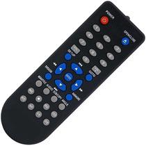 Controle Remoto Dvd Inovox Rc-110