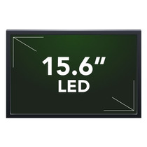 Pantalla 15.6 Led 40 Pines N156b6n-l06 C.1 Ltn156at32-t01