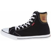 Vendo O Cambio Zapatos Para Caballero, Levi´s, Talla Usa 11