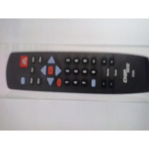 Controle Remoto Tv Philips Anubis Rc7843 Rc27034 Rc27005