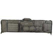 Maleta Tactica Voodoo Tactical Premium Deluxe Shooters Mat