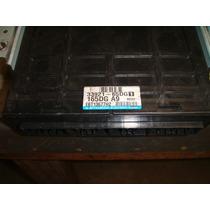 Módulo - E6t13677h2 - 33921-65dg1 165dg A9 - Tracker 2.0