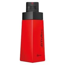 Perfume Lançamento O Boticário Malbec Sport 100ml