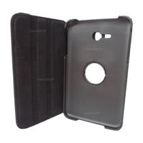 Capa Case Capinha Tabl Samsung Galaxy Tab 3 7.0 Sm T113 T116