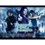 Resident Evil Cosplay Pistola De Balin Cargador Escala 1 A 1