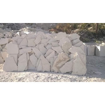Piedra Laja Rustica Galarza